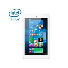 Cube iWork8 Air Pro 32GB Intel Cherry Trail X5 Z8350 8 Inch Dual OS Tablet