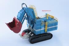 ByMo Komatsu PC8000-6 Mining Shovel Electric Jwaneng Mine #25026/6  New 2020