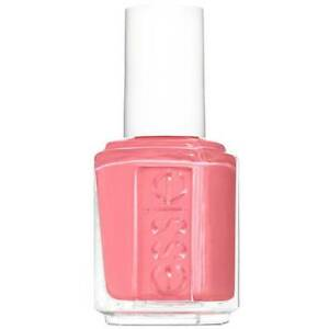 Essie Nail Polish Lacquer Assorted Colors 0.46 fl. oz. **Pick Your Colors**