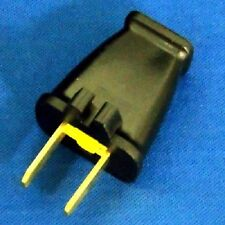 Cord Plug for most Royal Canister & Upright Vacuum Models