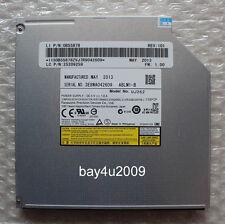 Panasonic UJ262 Blu-Ray Writer Burner DVD+/-RW Optical SATA Drive Slim 9.5mm