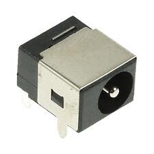 DC Jack Power Socket for Acer 5732Z Aspire Charging Connector Port