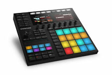 Native Instruments Maschine MK3 - Music Production System