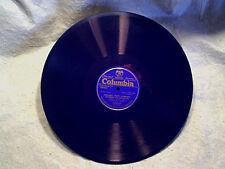 ARTHUR HONEGGER:Rugby-Symphonic Movement For Orchestra G-68018-D,rare blue vinyl