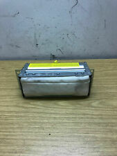 VW Passat [00-05] N/S/F Passenger Side Front In Dashboard Airbag Air Bag