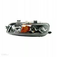 NEW  6611132L fits Fiat Punto 188 2001-2003 Headlamp Headlight Left Passenger NS
