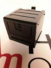1/14 Tamiya Volvo FH16 Globetrotter Timber Truck battery/ tool box