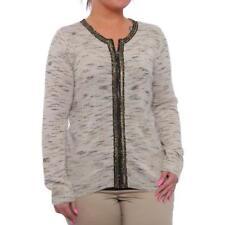 Abrigos y chaquetas de mujer blazeres talla XL