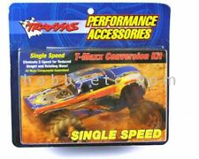 Traxxas 5193X Single-Speed Conversion Kit T-Maxx 2.5