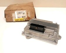 84284770 CHASSIS CONTROL MODULE GM PART