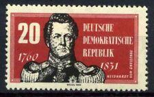 DDR 1960 SG E525 Nuovo ** 100%