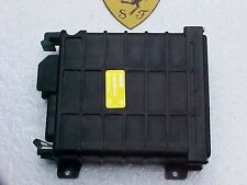 Ferrari Engine ECU Module Control Unit_0280800144_Jetronic_Bosch_Testarossa 512