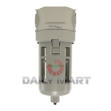 CKD A1019 SMC AIR FILTER VALVE SILENCER 10 pcs