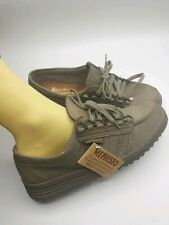 Mephisto Air Relaxed women Loafers 8.5
