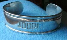 JOOP Armspange 925 Silber