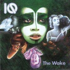 The Wake by IQ (CD, May-2006, SPV)