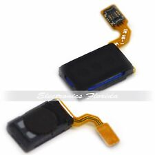 Earpiece Speaker Flex Cable for Samsung Galaxy Note 4 b546