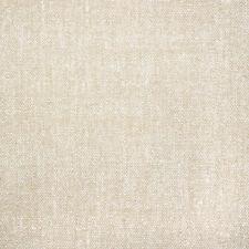 Sunbrella® Indoor / Outdoor Upholstery Fabric - Chartres Cloud 45864-0081