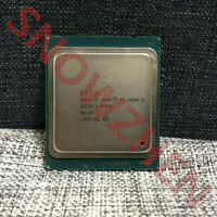 Intel Xeon E5-2650L V2 CPU 1.7GHz 25M 10-Core 7.2GT/s LGA2011 Processor