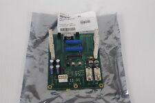 Tecan 30019787 PCBA MCA X-Y Backplane Board