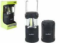 Summit Family COB LED Collapsible Lantern Camping and Outdoor