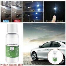 20Ml Car Headlight Repair Refurbishment Fluid Environmental Friendly