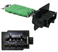 Ventola Del Riscaldamento Ventola Resistore Del Motore Per Mercedes-Benz 2-T/3T/
