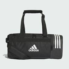 Adidas Convertible 3-Stripes Duffel Bag CG1532