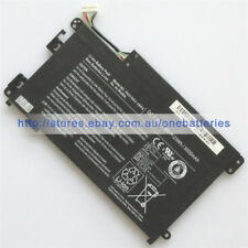 Genuine PA5156U-1BRS P000577240 battery for TOSHIBA Satellite Click W35DT A3300