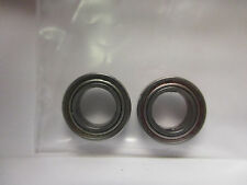 USED FIN NOR SPINNING REEL PART - AHAB 8 - Drive Gear Bearings