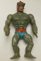 He-man MOTU original vintage figure Stratos