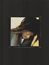 CHEIKH LO PROMO ONLY 2-CD BOX SET BAMBAY GUEEJ NE LA THIASS NONESUCH PRCD-30008