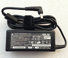 Power Adapter Battery Charger /&Cable For ASUS Vivobook S300C S300CA