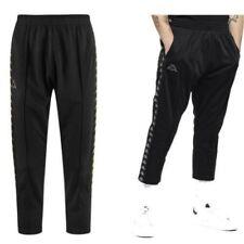 Herren Jazzpants Trainingshose günstig kaufen | eBay