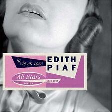 PIAF,EDITH-La Vie En Rose 1935-1951  CD NEW