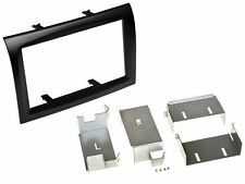 ZENEC gba-z3701 einbauadapter FIAT DUCATO PANASONIC TV LCD Color