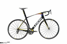 LOOK 795 Aerolight Road Bike Dura Ace Di2 2016 Large / 55cm New !