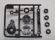 New Tamiya Servo 'P' Parts For Most TT01/TT01E/TT01D/TT02/TT02B/TT02R 51005