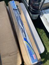 Windshield Wiper Blade-AeroVantage Wiper Blade Anco 91-22 Case Of 10 Wipers ANCO