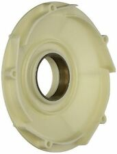 Sta-Rite Dura-Glas/Max-E-Glas C1-200PA Pool Pump Diffuser Replacement