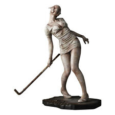 Silent Hill 2: Bubble Head Nurse 1/6 PVC Statue by Gecco