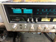 Sansui 9090 dB receiver