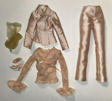 Tonner - Tyler Wentworth - Sydney Chase - Just Divine -  Outfit Only - NO DOLL