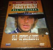 JOHNNY HALLYDAY INTROUVABLE DVD ITALIEN NEUF SCELLE GLI SPECIALISTI