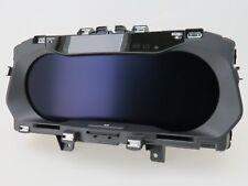 5na920791a ORIGINAL panel velocímetro Active Info Navi VW TIGUAN II 5na AD1