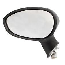 Außenspiegel BLIC 5402-04-1191527