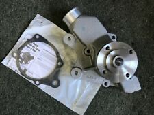1 NEW CARQUEST / ASC  T2211 / WP724  WATER PUMP