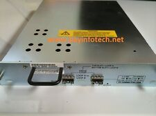 370-5538 Sun StorEdge 3510 Spare Fibre Channel Expansion I/O Module (JBOD)