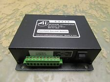 Advanced illumination CS410 constant current source power supply (SLP 2*II-9.5)