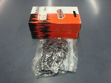 [WIND] [50AG60] (2) Windsor Chainsaw Chain 3/8 Pitch .050 Guage 60 Drive link